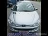 Foto Peugeot 206 1.6 allure 16v flex 4p manual...