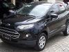 Foto Ford Ecosport SE 1.6 16V (Flex)