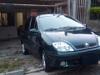 Foto Carro para família para trocar por popular 2003