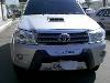 Foto Toyota Hilux Sw4 Srv 3.0 4x4 163cv 7 Lugares...