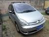 Foto Citroën xsara picasso 1.6 i exclusive 16v flex...