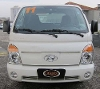 Foto Hyundai Hr 2011!