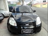 Foto Ford ka 1.0 mpi 8v flex 2p manual /2010