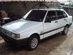 Foto Fiat Premio 1.5 conservado - 1993