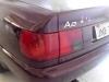 Foto Audi A6 2.8 - preciso proposta - repasses...