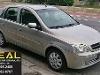 Foto Chevrolet Corsa Sedan Premium 1.8 (Flex)