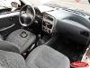 Foto Fiat strada(c. Estendida) fire 1.4 8v (flex) 2p...