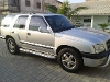 Foto Chevrolet Blazer Executive 4x4 2.8