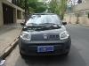 Foto Fiat uno 1.0 vivace 8v flex 4p manual /2012