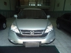 Foto Honda Crv 2010 Com 57000 Km