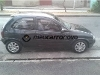 Foto Chevrolet corsa hatch wind 1.0 EFI 2P 1995/