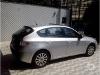 Foto Subaru Impreza 2.0 Automático TOP + Teto Solar...