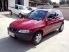 Foto Chevrolet celta 1.0 life 2005 irati pr