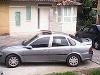 Foto Chevrolet vectra nova friburgo rj