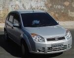 Foto Ford FIESTA hatch 1.0 8v class