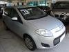 Foto Fiat palio 1.6 mpi essence 16v flex 4p manual...
