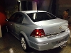 Foto Chevrolet Vectra Elite 2.4 4P Flex 2006 em...