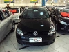 Foto Vw - Volkswagen Fox