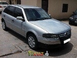 Foto Vw - Volkswagen Gol Power 1.6 - 2007
