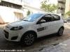 Foto Fiat Palio 1.6 16V Sporting