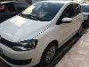Foto Volkswagen Fox 1.6 VHT BlueMotion (Flex) 4p