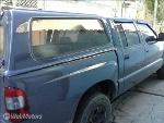 Foto Chevrolet s10 2.8 std 4x4 cd 12v turbo...