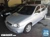 Foto Chevrolet Corsa Sedan Prata 2000/2001 Gasolina...