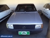 Foto Fiat Uno Mille Electronic 2P Gasolina 1992 em...