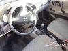 Foto Corsa Sedan 1.0 4p vhce ls flexpower 2013