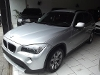 Foto Bmw x1 2.0 18i top 4x2 24v gasolina 4p...