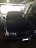 Foto Volkswagen Logus CL 1.8 – Azul – 1993 – R...