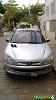 Foto Peugeot 206 - 2004