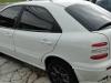 Foto Fiat Brava Elx 1.6 16V 4P 2000 Gasolina - 2000