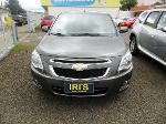 Foto Chevrolet cobalt sedan ltz 1.4 8V 4P 2013/2014...