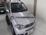 Foto Fiat palio weekend elx (30anos) 1.4 8V 4P...