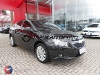 Foto Chevrolet cruze sedan ltz 1.8 at (top)...