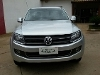 Foto Volkswagen Amarok 2.0 TDi AWD Highline