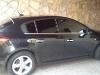 Foto Chevrolet Cruze Sport6 LTZ 1.8 16V Ecotec (Flex)