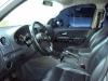 Foto Volvo xc-60 awd 3.0 24v top turbo aut. 4P 2011/...