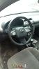 Foto Carro com multas e ipva corsa 97 V/T - 1998