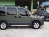 Foto Fiat Doblo Adventure 1.8 Única dona 2014