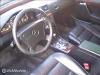 Foto Mercedes-benz c 220 2.2 elegance gasolina 4p...