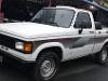 Foto Chevrolet C20 Pick Up Custom Luxe 4.1 (Cab...