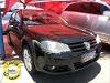 Foto Volkswagen Golf 2.0 Mi Black Edition 8v