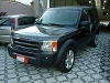 Foto Land rover discovery 3 4 hse 4x4 v8 32v...