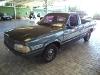 Foto Ford Pampa L 1.8i / 1.8