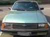 Foto Chevrolet chevette sl 1.6