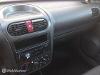 Foto Chevrolet corsa 1.4 mpfi maxx 8v flex 4p manual...