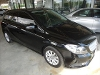 Foto Mercedes-benz b 200 1.6 turbo gasolina 4p...