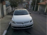 Foto Volkswagen Gol 1.6 Mi Plus Total Flex